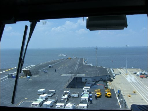 [t1-d3-07-bridge-deckview.jpg]