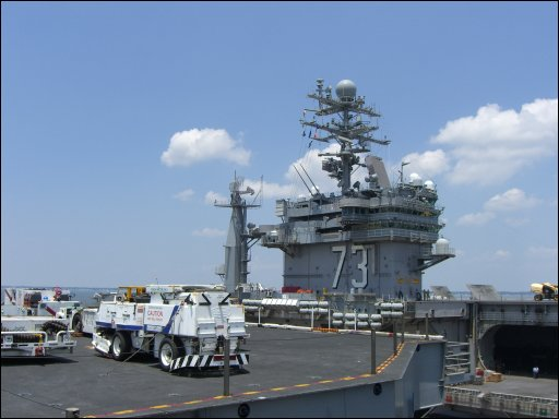 [t1-d3-11-other-carrier.jpg]
