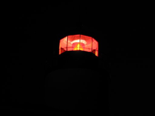 [16-bass-lighthouse-night.jpg]