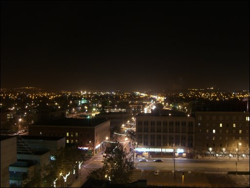 [01-san_jose_at_night.jpg]